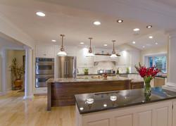 Cramer Dining-Kitchen1