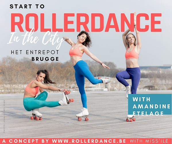 Rollerdance In the City_Brugge.png