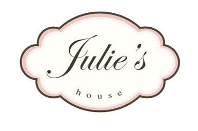 logo julies house.png