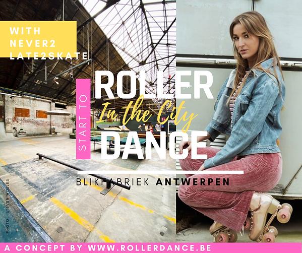 Rollerdance In The City_Antwerp.png