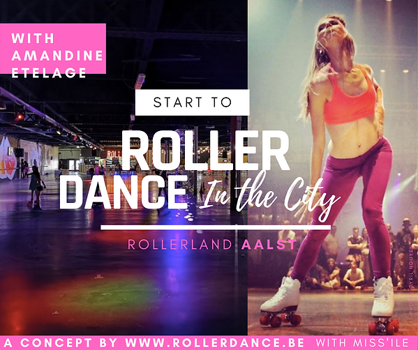 Rollerdance In the City_Aalst.png