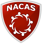 nacas-logo.png