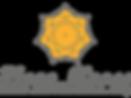 Logo_final-02 .png