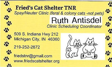business card tnr Ruth.jpg