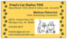 business card tnr.jpg