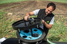 Agrofutura (101 of 342).jpg