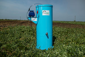 Agrofutura (61 of 342).jpg
