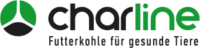logo_charline_email.png