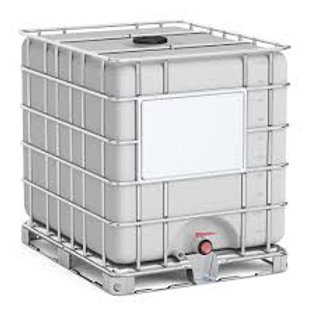 Mikrobion oltóanyag 1000 liter IBC