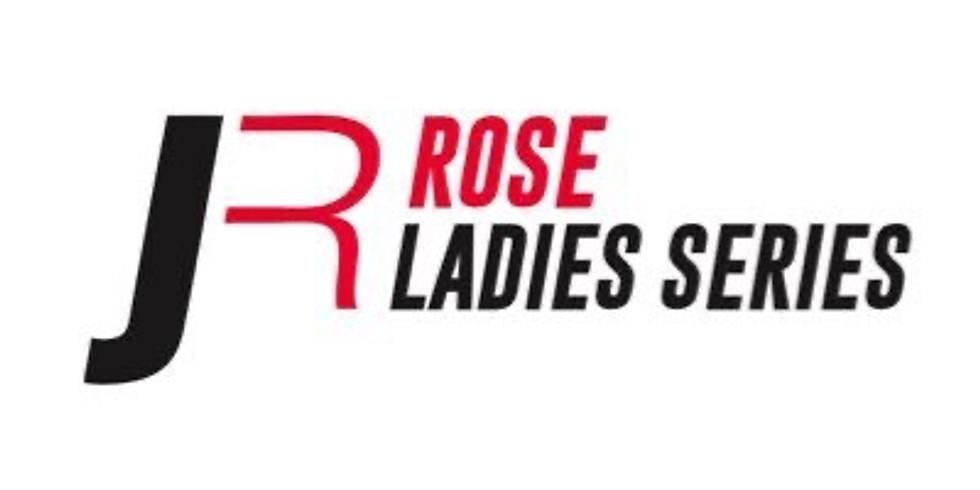 Rose Ladies Series - Woburn Golf Club
