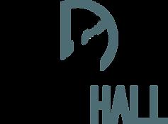 Final-HL-Logo-&-Name.png