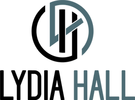 Final-HL-Logo-&-Name.png