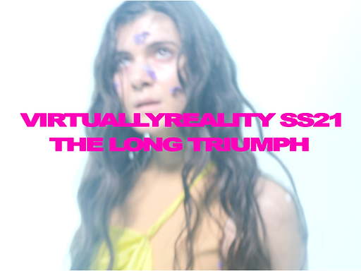 ss21thelongtriumph.png