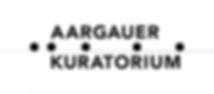 Logo_AK_09_p.png