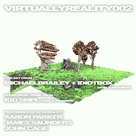 VR002 event graphic for website.png