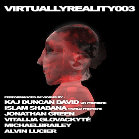 VR003 event graphic for website.png