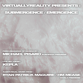 VR005 event graphic for website.png