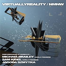 VR NMNW event graphic for website.png