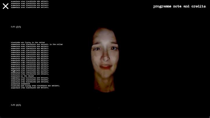 Screenshot 2021-07-16 at 15.22.50.png