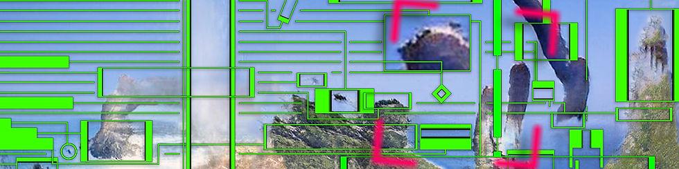 SS21 flowchart greens no text.jpg