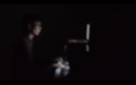 Screen Shot 2020-02-19 at 00.12.47.png