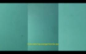 Screen Shot 2019-10-06 at 14.31.48.png