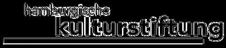 KulturstiftungHH_4c_edited.png