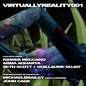 VR001 event graphic for website.png