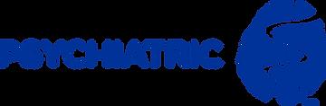 APA_Logo_RGB.png