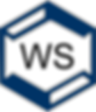 Logo wheysport png azul sin letras 2.png