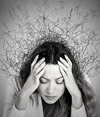 Bear Creek Counseling OCD therapy