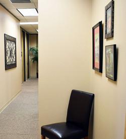 Mental health office