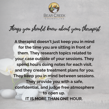 What is a Psychotherapist and how you can benefit from seeing one.