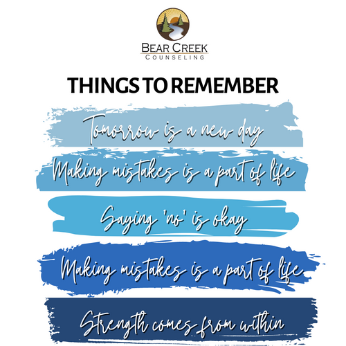 Things to remember.png