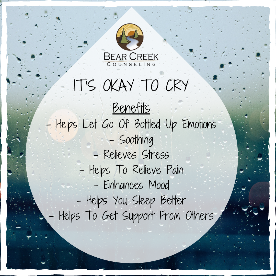 It's Okay To Cry (2).png