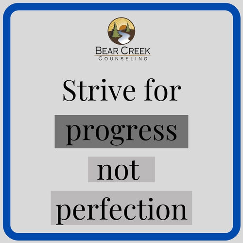 Strive for progress not perfection (1).j