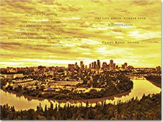 Edmonton-thumb.jpg