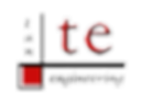 te_logo(no%20bkgd)2020_edited.png