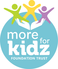 More for Kidz Logo - png.png