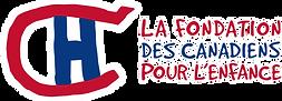 fondation-canadiens-enfance.png