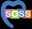 logo_soss_sans-intitulé.png