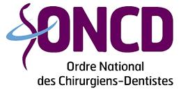 ONRD Centre