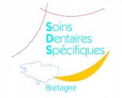 sds Bretagne logo.png