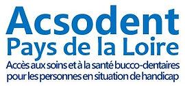 ACSODENT Pays de la Loire