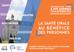 Colloque Caen 2021 : Le pré-programme est en ligne !