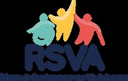 logo-rsva.png