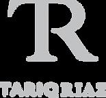 TR_logo_grey.png