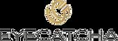 eyecatcha-wimpernserum-logo-250.png