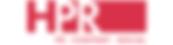 logo-hansmann-pr.png