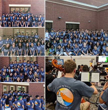 Reedy Orchestra 2019-2020.png